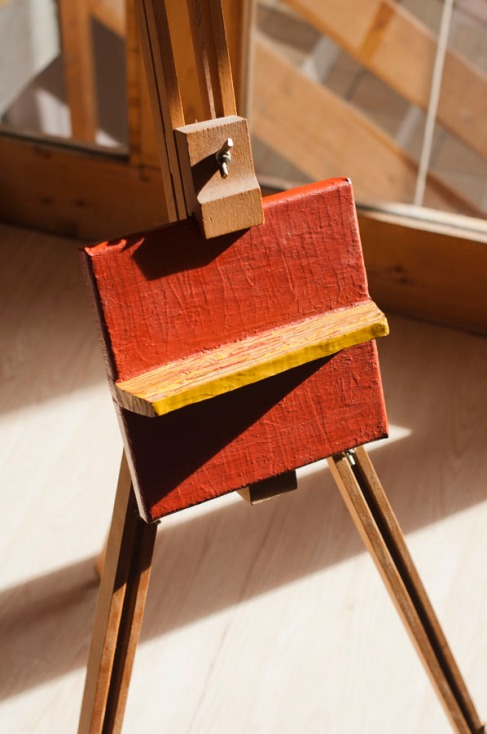 3D painting 06